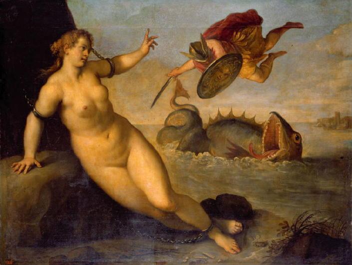 Mitologia E Historia De Las Constelaciones Cepheo Cassiopea Andromeda Y Perseo Stellarscout